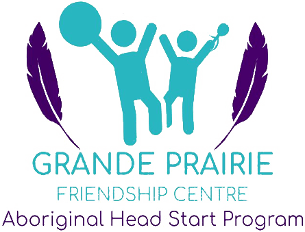 Aboriginal Head Start Program logo